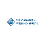 Benson Steel - The Canadian Welding Bureau Logo