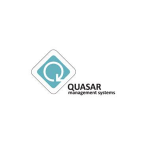 Benson Steel - Quasar Management Systems Logo